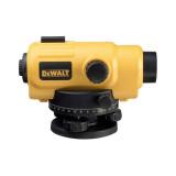 Dewalt DW096PK optikai szintező