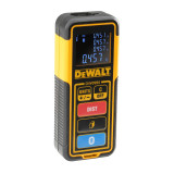 DW099S lézeres távolságmérő - 30 m