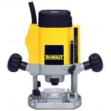 Dewalt DW615 felsőmaró