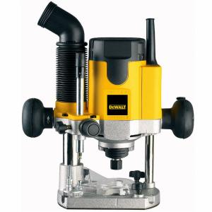 DW622KT felsőmaró termék fő termékképe