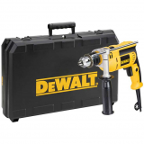 Dewalt DWD024K ütvefúró (kofferben)