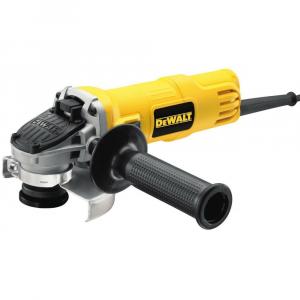 Dewalt DWE4156 sarokcsiszoló termék fő termékképe