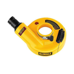 DWE46170 burkolat termék fő termékképe