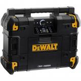 Dewalt DWST1-81078 TSTAK kompatibilis rádió