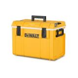 Dewalt DWST1-81333 TOUGHSYSTEM® hűtőláda