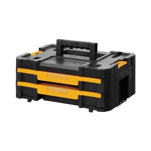 TSTAK IV szortimenter beépített fiókos tárolóval termék fő termékképe