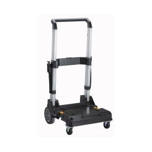 TSTAK Trolley szállító kocsi termék fő termékképe
