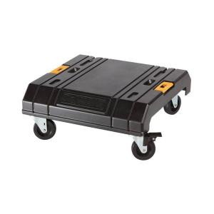 TSTAK CART szállító alap termék fő termékképe