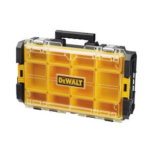Dewalt TOUGHSYSTEM™ tároló termék fő termékképe