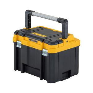 Hosszú fogantyús TSTAK koffer termék fő termékképe