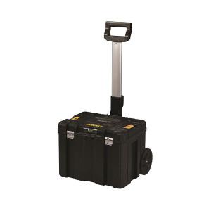 TSTAK guruló koffer termék fő termékképe
