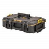 Dewalt DWST83293-1 DS165 szerszámos láda