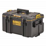Dewalt DWST83294-1 DS300 szerszámos láda