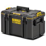 Dewalt DWST83342-1 DS400 szerszámos láda (XL)