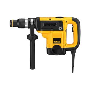D25501K SDS-max fúró-vésőkalapács termék fő termékképe