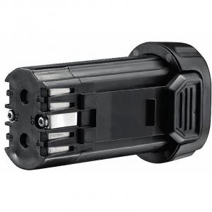 DCB080 7.2 V 1.0 Ah Li-ion akkumulátor termék fő termékképe