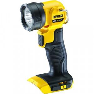 DCL040 lámpa termék fő termékképe