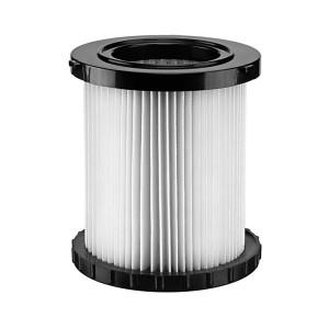 DCV5801H HEPA filter porszívóhoz termék fő termékképe