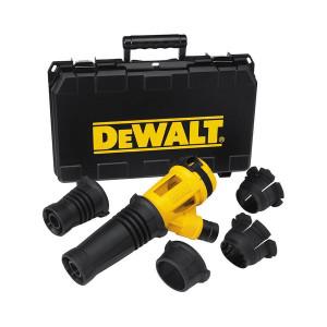DWH051K porelszívó csatlakozó termék fő termékképe