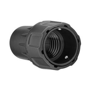 DWV9000 porelszívó rendszer főcsatlakozó termék fő termékképe