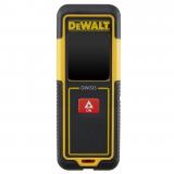Dewalt DW033 lézeres távolságmérő - 30 m