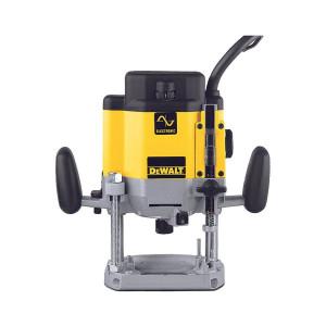 DW625EKT felsőmaró termék fő termékképe