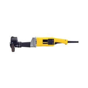 DW882 egyenescsiszoló termék fő termékképe