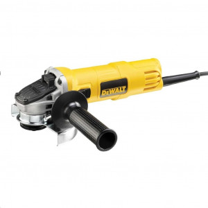 DWE4056 sarokcsiszoló termék fő termékképe