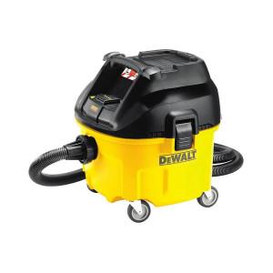 DWV900L porszívó termék fő termékképe