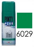 Pinty Plus AQUA vízbázisú festék spray, RAL 6029, 400 ml
