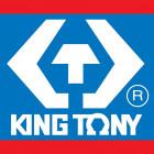 King Tony minőségi szerszámok