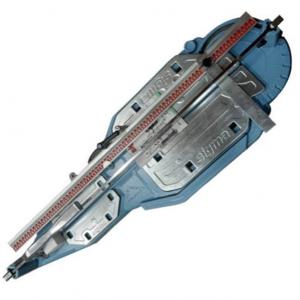 Sigma 3D4M csempevágó termék fő termékképe
