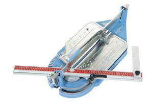 Sigma 3B4K csempevágó termék fő termékképe
