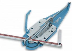 Sigma 3B4M csempevágó termék fő termékképe