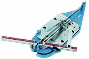 Sigma 3LK csempevágó termék fő termékképe