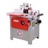 FS 200SF asztali marógép