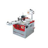 FS 300SFP asztali marógép