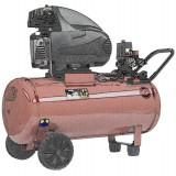 50 literes dugattyús kompresszor kölcsönzés
