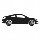 Autójavítás