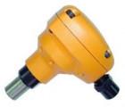 Pneutrend mini szegező