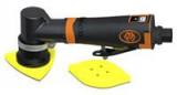 Pneutrend levegős deltacsiszoló 58101