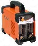 ARC-120 (Z240) inverteres hegesztőgép