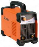 ARC-160 (Z238) inverteres hegesztőgép