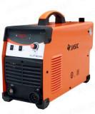 CUT-60 (L204) Inverteres plazmavágó gép
