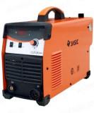 CUT-80 (L205) Inverteres plazmavágó gép