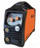 ASIC PROARC 200 PFC (Z229) inverteres hegesztőgép