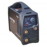 Razor 200 PFC - inverteres, bevont elektródás hegesztőgép AWI funkcióval