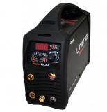 Jasic - Razor TIG DC 200 - inverteres hegesztőgép